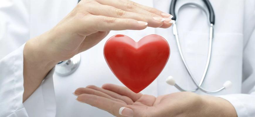Проверь свое здоровье бесплатно - диспансеризация в Орехово-Зуеве продолжается