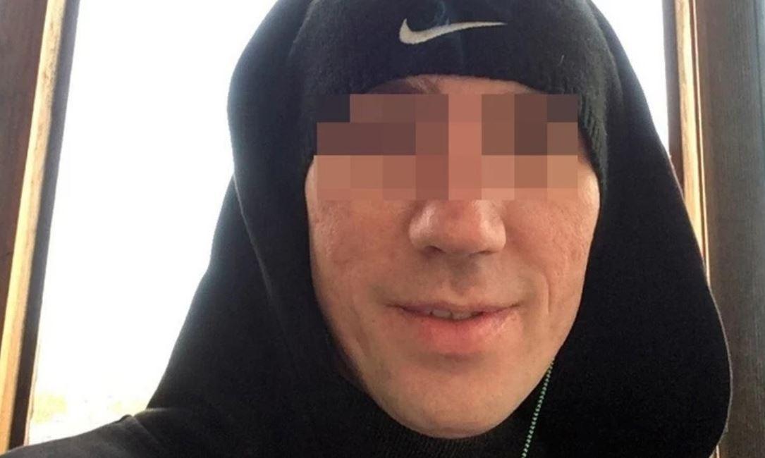 Обвиняемого в убийстве четырех людей в Ликино-Дулеве отправят на принудительное лечение