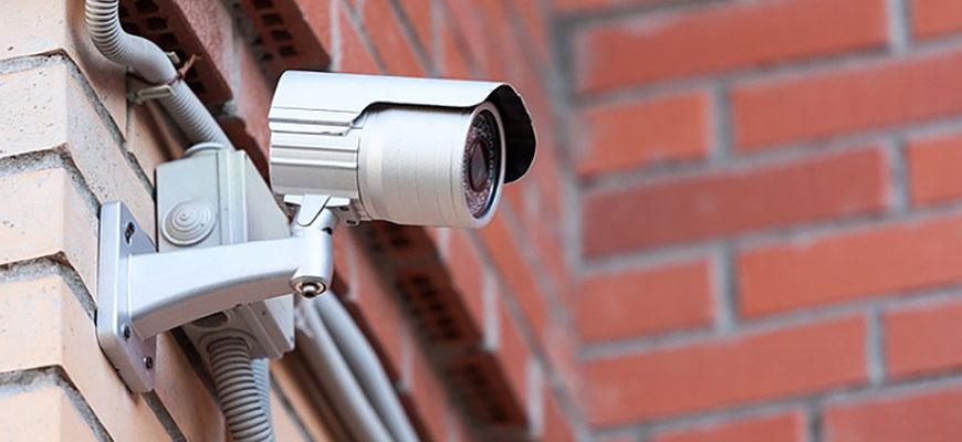 В Орехово-Зуевском городском округе продолжается реализация программы «Безопасный регион»