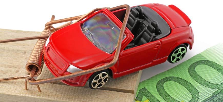 Авто без обмана, или ликбез для покупателей