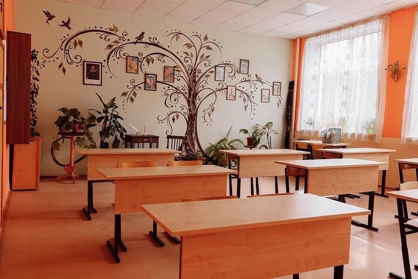 Все 40 школ Орехово-Зуевского округа готовы к новому учебному году
