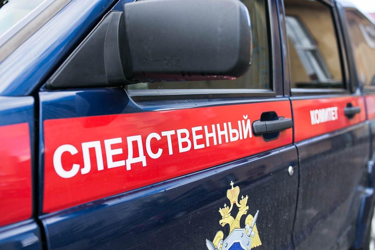 В Орехово-Зуеве мужчина погиб, упав с гидроцикла