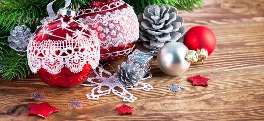 Приглашаем в спецвыпуск «Новый год не за горами»